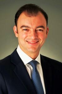 Julien Le Noble