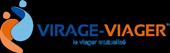Virage-Viager